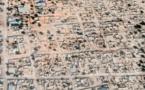 Tchad : les stations-services fermées à Mao