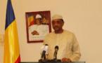 """Tchad : """"l'aventure des mercenaires en provenance de Libye a pris fin"""" (ministre Communication)"""