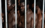 """Libye : La """"Tchadophobie"""" ancrée dans les mentalités"""