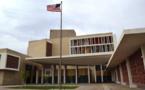 Tchad : les États-Unis ordonnent le départ du personnel non essentiel de l'ambassade