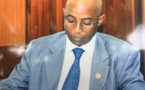 Tchad : décès du député Abdramane Ahmat Choukou