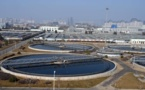 Reclaimed water takes up 30 percent of Beijing's annual water supply