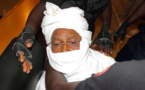 Sénégal : la demande de remise en liberté d'Hissein Habré rejetée