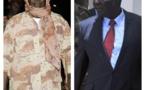 Centrafrique : Les coulisses d'une guerre froide entre les nouvelles autorités
