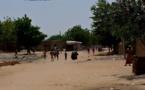 Tchad : scènes de panique à N'Djamena, le gouvernement appelle au calme