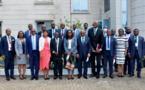 Afrique centrale : Pour un assouplissement de la règlementation des changes