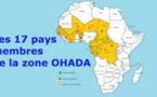 Le droit de l'OHADA enseigné pour la première fois une université nord-américaine (Laval)