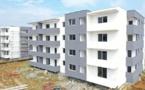 Gabon : La Turquie intéressée par la construction des logements