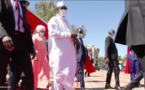 Tchad : Le président Deby sera inhumé le 23 avril prochain à Amdjarass