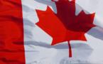 Décès d'Idriss Deby : le Canada présente ses condoléances aux tchadiens