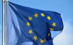 Tchad : l'UE souhaite une transition limitée et un retour rapide à l'ordre constitutionnel