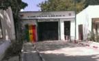 Sénégal/Prison : Vaste opération de securisation menée par le nouveau régisseur Diadji Ndiaye