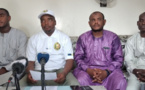 Tchad : des jeunes de la société civile appellent à l'unité et à la solidarité