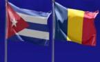 Cuba : un deuil décrété suite à la mort du président tchadien