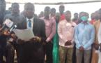 Tchad : la jeunesse affirme son ferme attachement aux institutions républicaines