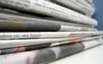 Congo : Interdiction de publier pour quatre journaux indépendants à Brazzaville
