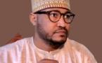 Le Président Deby n'est plus mais le Tchad est immortel !