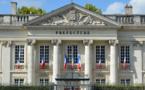 Le tribunal administratif de Versailles rappelle les fondamentaux du changement de statut d'étudiant à commerçant