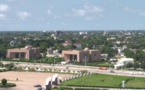 Tchad : Quelles issues pour surmonter les défis ?