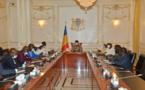 Tchad : le CMT promet de préserver les acquis des travailleurs