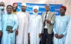 Tchad : Yaya Dillo opte pour une transition apaisée et un dialogue inclusif
