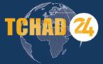 Tchad : piratage du site et de la page Facebook de Tchad24 TV