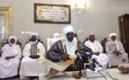 """Tchad : """"le dialogue est la seule solution à nos problèmes"""" (Sultan du Ouaddaï)"""