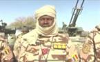 """Guerres fratricides : """"C'est le Tchad qui est perdant"""", déplore le CEMGA"""