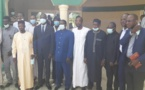 Tchad : la jeunesse présente ses attentes au Premier ministre