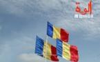 Tchad : journée fériée ce samedi 1er mai pour la fête du travail