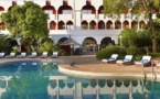 Tchad : l'hôtel du Chari réquisitionné au profit de la nouvelle Primature