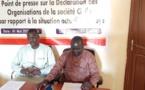 Tchad : l'ONG Nirvana appelle au calme et à la transition pacifique