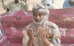 Tchad : le préfet de la Nya Pendé exhorte la population à sensibiliser sur la paix