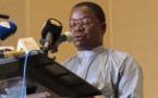 """Tchad : Pahimi Padacké réagit aux """"appels à la révolte"""" et exhorte au dialogue"""