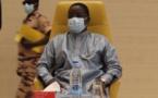 """Tchad : le gouvernement de transition sera annoncé """"dans les jours qui suivent"""""""