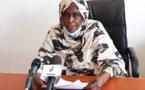 Tchad : l'Union des femmes musulmanes préoccupée par la situation politique et sécuritaire