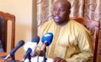 Tchad : le SYNECS appelle les autorités à régulariser certaines situations