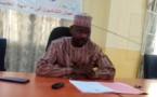 Tchad : La CIST exige le retour à l'ordre constitutionnel