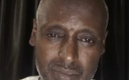 """Tchad : """"si on met trop de l'huile sur le feu, toutes les conditions du chaos vont s'installer"""" (Yaya Dillo)"""