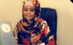 (Tribune) Le Tchad, mère de la jeunesse