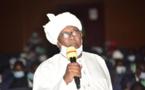 Tchad : Abderaman Koulamallah nommé ministre de la Communication