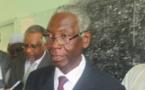 Tchad : David Houdeingar nommé secrétaire général de la Présidence