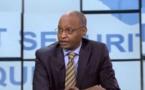 Tchad : Acheikh Ibni Oumar en charge de la réconciliation nationale et du dialogue