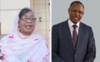 Tchad : passation de service au secrétariat général du gouvernement