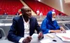 Tchad : Le SYMET a célébré la fête du travail sur fond de revendications
