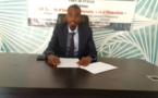 Tchad : le COJEDI demande à la junte de tenir compte des plaintes de la population