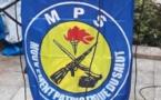 Tchad: le MPS exige la non-participation des membres du gouvernement aux futures élections