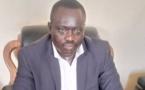 """Tchad : le parti CDF qualifie de """"provocation"""" la composition du gouvernement"""