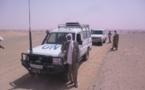 Tchad : Une mission de paix dans le BET