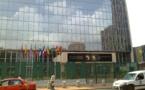 Tchad : la BAD suspend ses missions jusqu'à nouvel ordre
